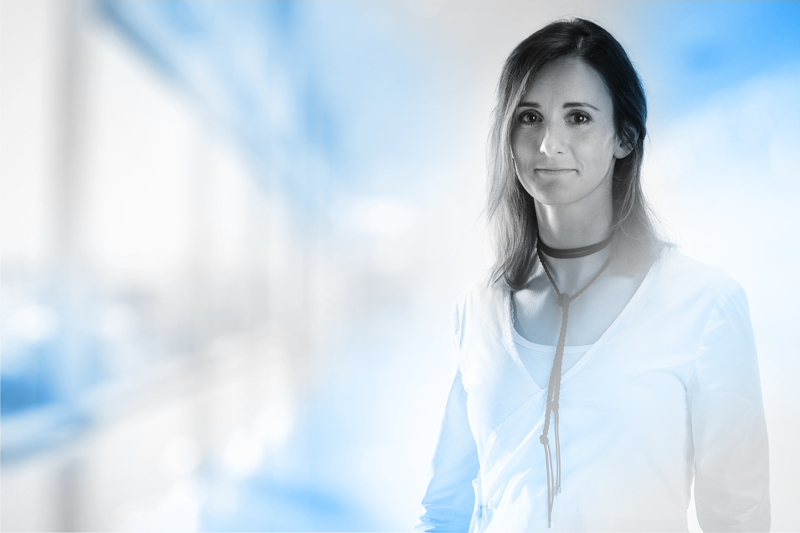 Team_Monika-Schober